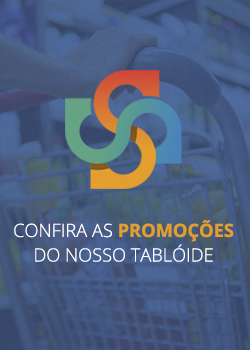 Confira as ofertas do dia